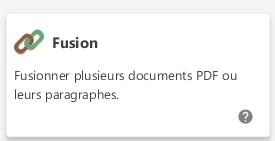 PDF SAM DE BASE 3.jpg