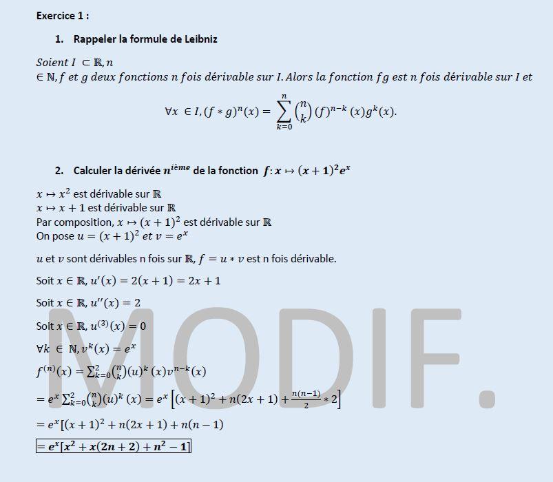 01_MA12.JPG.5ae8c8429c89c281caa7eef71cf0e537.JPG