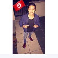 Yassin TNS