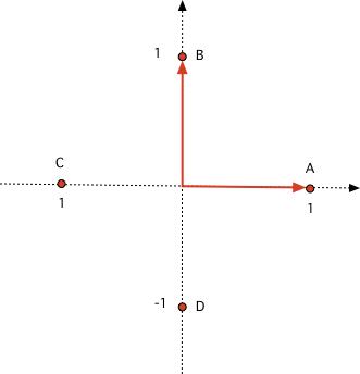 2.jpeg.33e054a74b7492f6cc1ae3a5a6252e57.jpeg