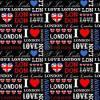 London2000
