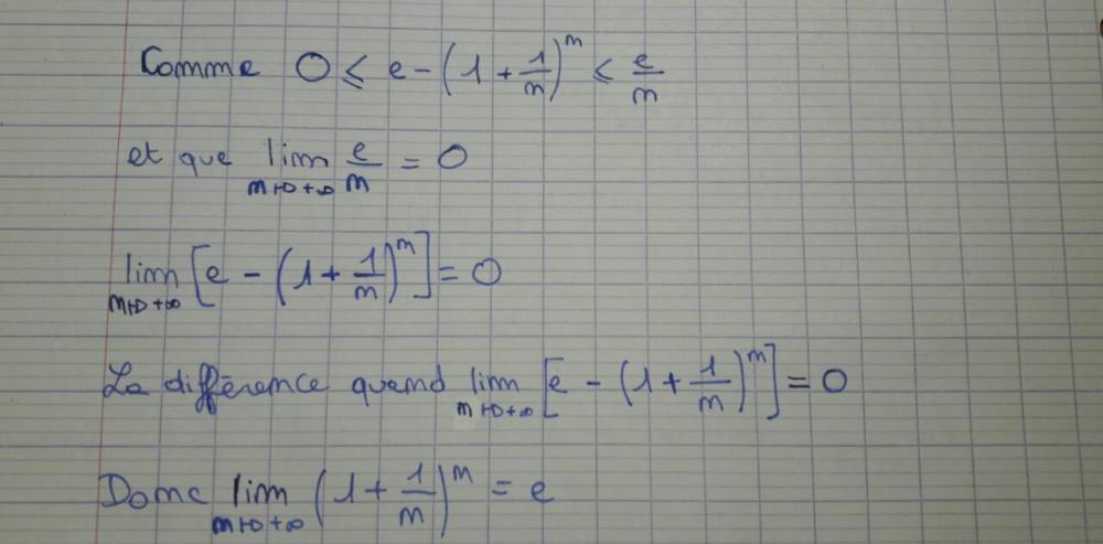 5a240e5f4f0d4_dmexo16).thumb.jpg.b60c2da608f67fd72bca68efed574d7c.jpg