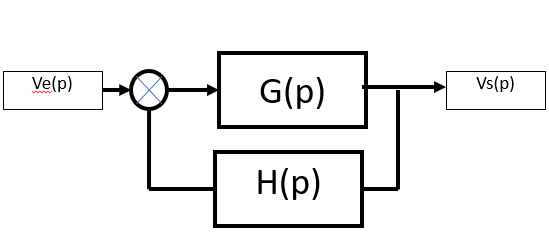 1.PNG.5d2d4e7154e8c883a588693e6f1ffc1c.PNG
