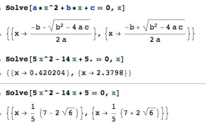 1.jpg.9fe0c1f68097d388799b560b0260ed13.jpg