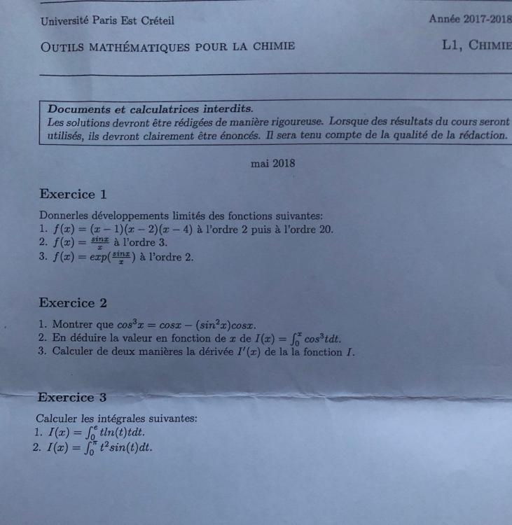 file-2 (1).jpeg