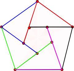 3.jpeg.779e31ee8bab6f55973d3a2b45a86c53.jpeg