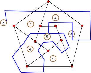 5.jpeg.5d4b3c7d924530a64a3162d53521c955.jpeg